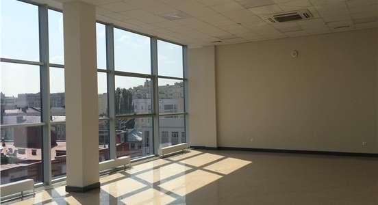 Аренда офиса 15 кв Белокаменная снять помещение под офис Центросоюзный переулок